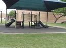 Rodriguez Elementary School