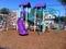 Trinity Gardens Community Playground