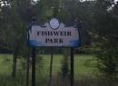Fishweir Park
