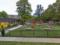 Bellaire Playground