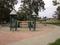 Culver Slauson Park