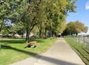 Blossom Heath Park