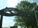 Junod playground