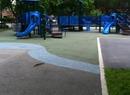 Hodes Park