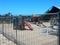 Christian Preschool Playground