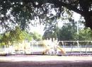 Rufus E Payne Elementary School