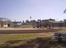 Cadman Park