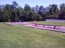 Gayton Elementary School
