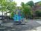 Mazzei Playground