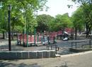 Colucci Playground