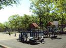 Allerton Playground