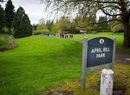 April Hill Park
