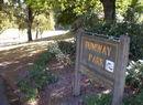 Duniway Park