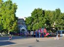 Sunnyside School Park