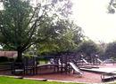 Piccolo Park