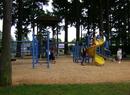 Peninsula Park & Rose Garden