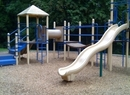 Burlingame Park