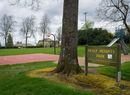 Healy Heights Park