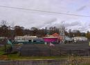 Oaks Park Amusement Park