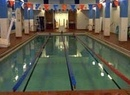 Metro Learning Center Pool