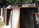 Keller Fountain Park (The Dreamer)