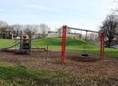 Lillis-Albina Park