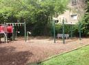 Bosken Park