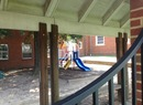 Ridge Baptist Church Promise Care Playground