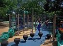 Chevy Chase Playground & Sprayground