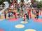 Sixth Avenue Playground - Balboa Park