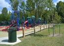 Fletcher Creek Park
