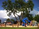 Redeemer Learning Center