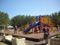 Pullman Wheelworks Playground