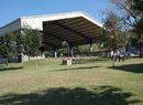 Alamo Park