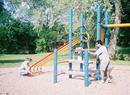Battlebend Neighborhood Park