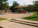 Mary Francis Baylor Clarksville Park