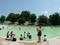 Eilers (Deep Eddy) Neighborhood Park