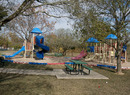 Ellen Higgins Pocket Park
