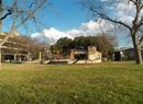 Bailey Neighborhood Park