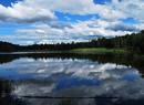 Taku Lake Park