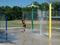 Metz Neighborhood Park