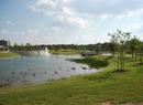 Butler Park at Town Lake Metropolitan Park