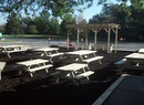 Gages Lake School Playground