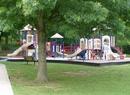 AK Bissell Playground