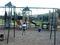 Townwood Park