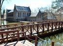 Pumphouse Park