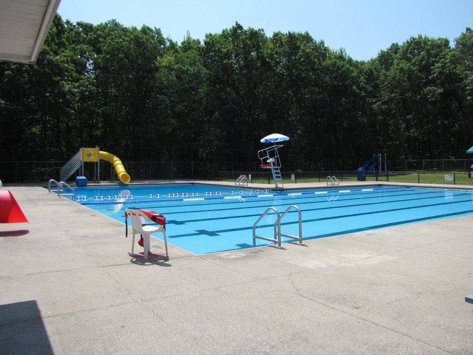 leominster state pool map of play