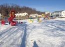 Glen Hazel Playground