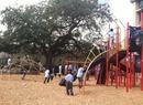 KIPP New Orleans Leadership Primary