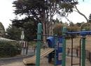Louis Sutter Playground
